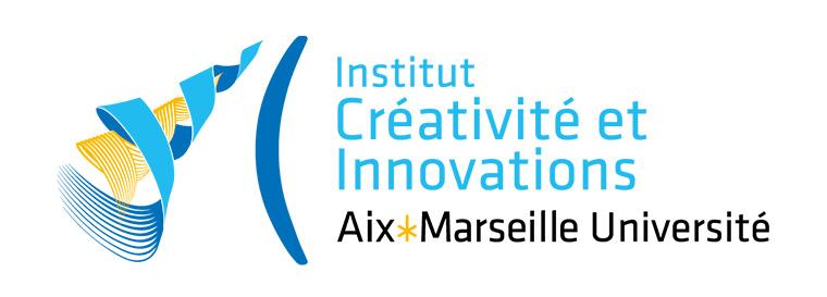 Logo INCIAM