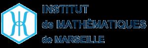 logo I2M
